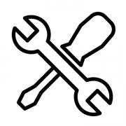 arema-home-loghi_servizio tecnico