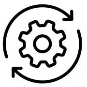 arema-home-loghi_automazione